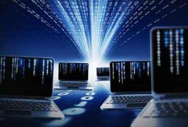 Computing and IT Management with placement (MSc) Image