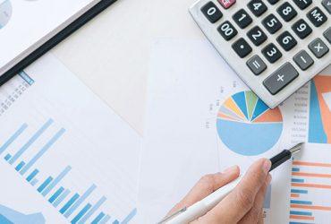 International Economics, Banking and Finance (MSc) Image