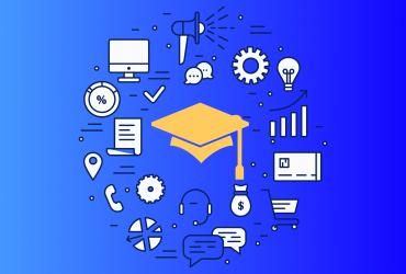 MBA Marketing Image