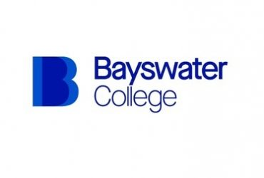 Bayswater College Image