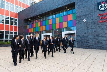 Cardiff Academy – Cardiff Image