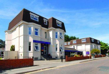 ETC International College – Bournemouth Image