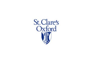 St. Clare's – Oxford Image