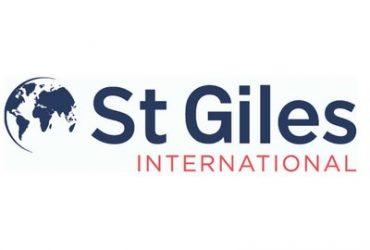 St. Giles International – Brighton Image
