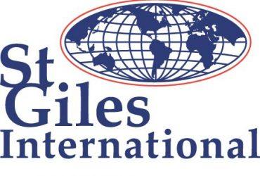 St. Giles International – London Image