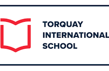 Torquay International School Image