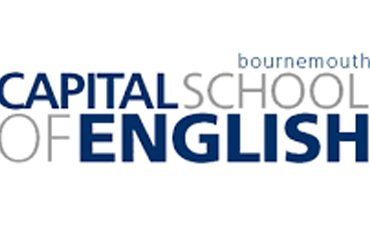 Capital School of English Image