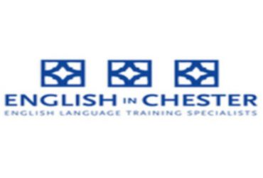 English in Chester Image